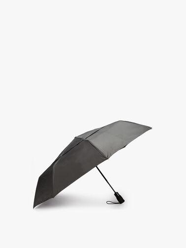 Tornado-1 Umbrella