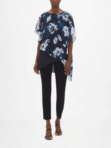 Smudge-Floral-Overlay-Top-0001188615