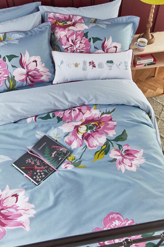 Melrose Floral Cover Set