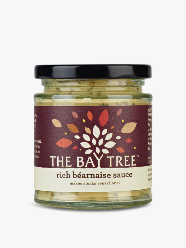 Bearnaise Sauce 150g