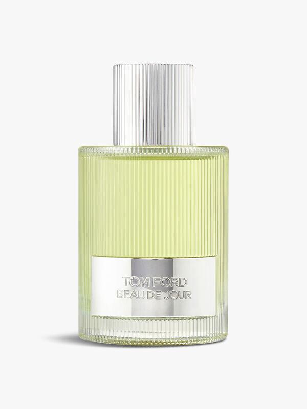 Beau de Jour Eau de Parfum 100 ml