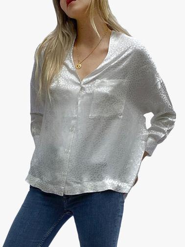 Chofa-Drape-V-Neck-Shirt-72PAL