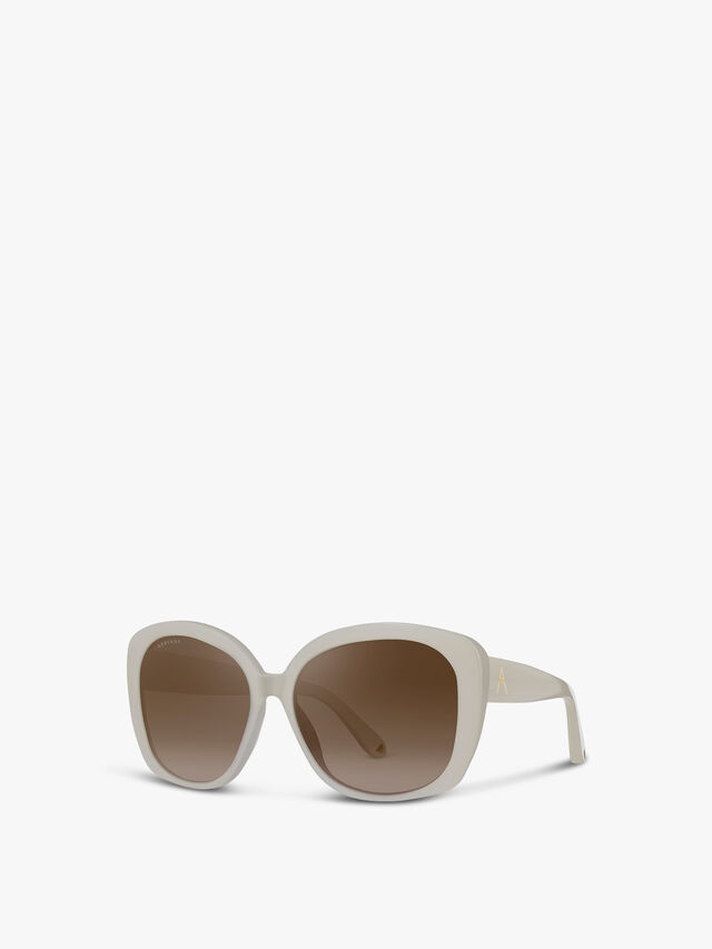 Monaco Sunglasses