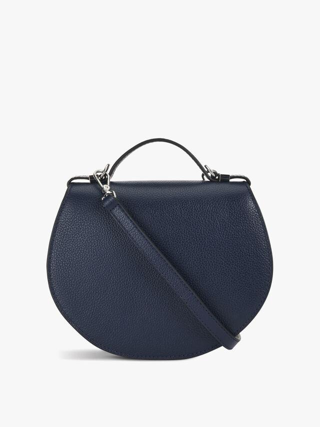 Sirio Crossbody Bag