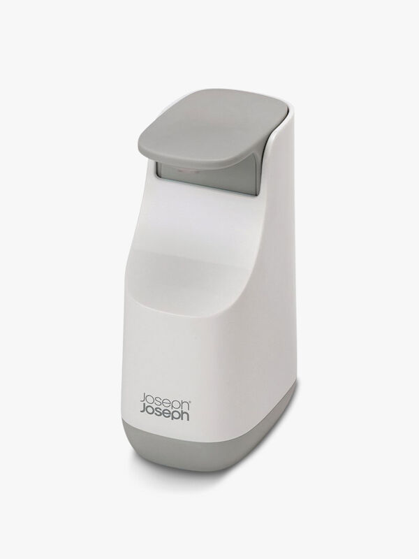 Slim™ Compact Soap Pump