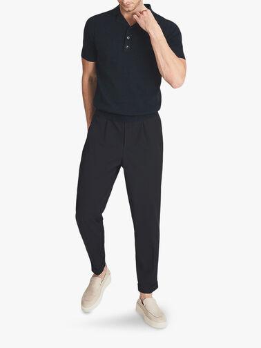 Hali-Cuban-Collar-Polo-Shirt-51907250