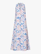 Jackie-Linen-Dress-0001018973