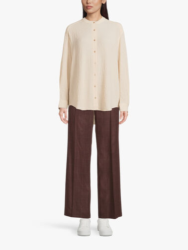 Ineo-Soft-Crinkle-Shirt-1004400
