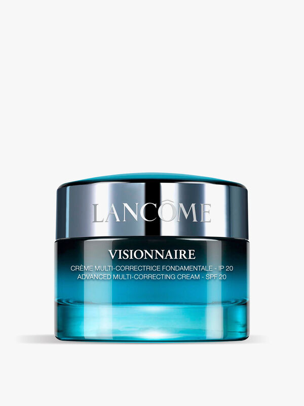 Visionnaire Advanced Multi-Correcting Cream SPF 20 50 ml