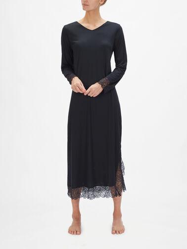 Wanda-Long-Sleeve-130cm-Nightdress-0001189705