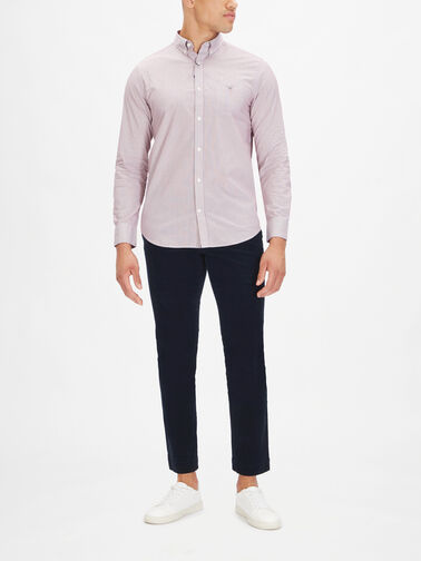 Banker-Contrast-Bd-Shirt-3018770