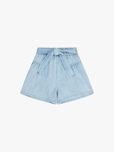 Chambray-Bow-Shorts-3206-ss21