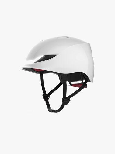 Lumos-Matrix-Helmet-VEL_015