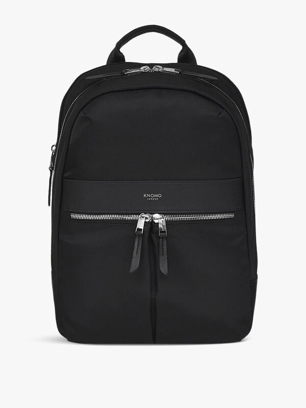 Mayfair Mini Beaufort Backpack