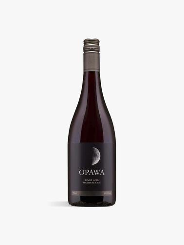Opawa Pinot Noir 75cl