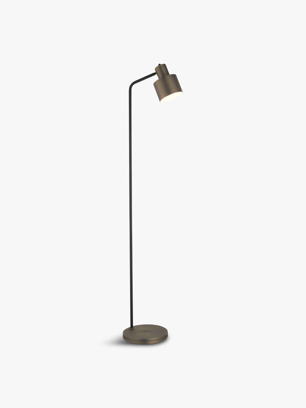 Mayfield Floor Lamp