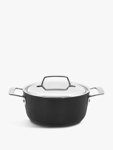 Alu-Pro-Stew-Pot-20cm-Demeyere