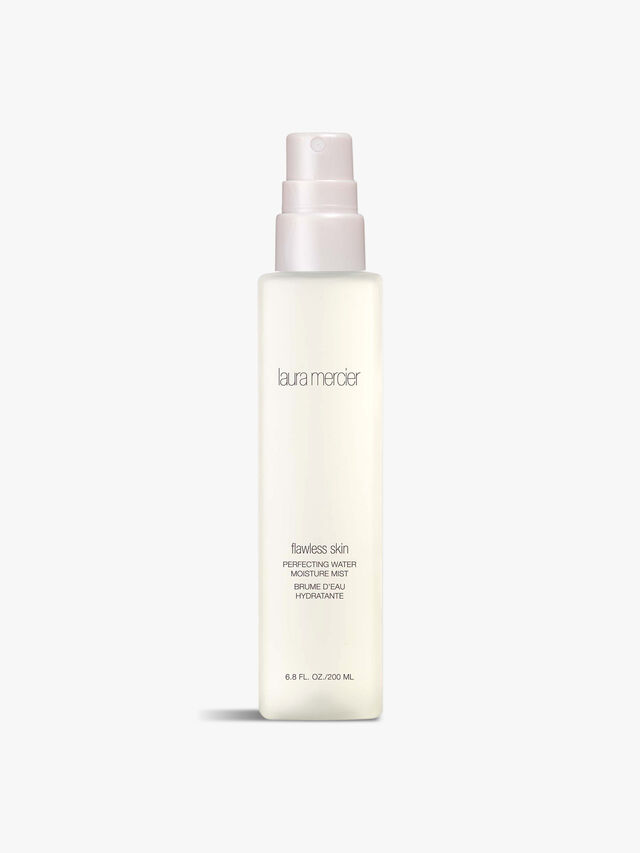 Perfecting Water Moisture Mist