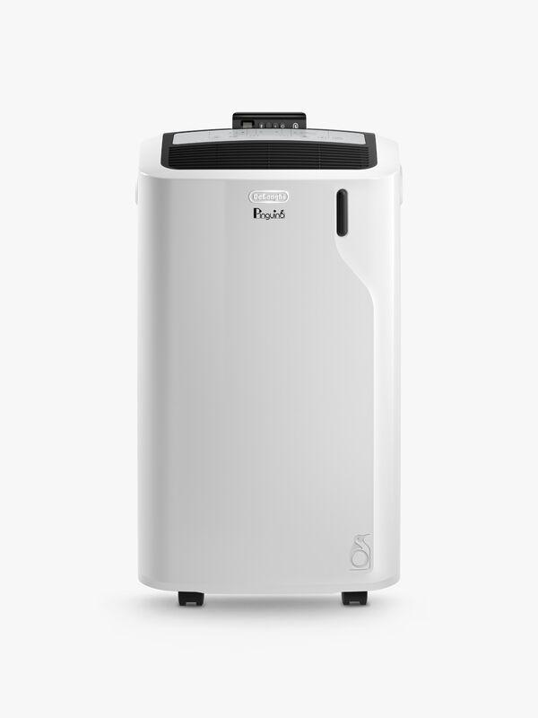 PAC EM90 Quiet Air Conditioning Unit