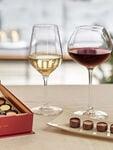 Wine Pairing Box