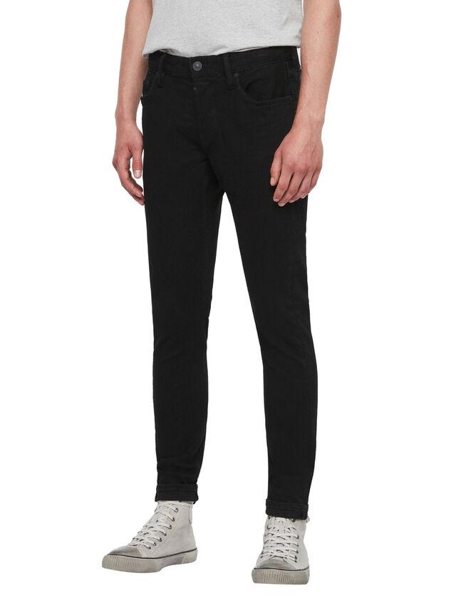 Rex Slim Jeans