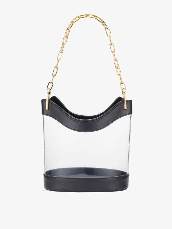 Sophia Large Bucket Bag