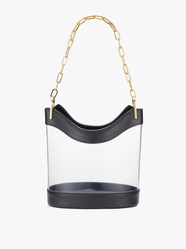 Sophia Large Bucket Bag