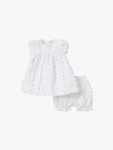 Garden-Roses--Dress-0001184623