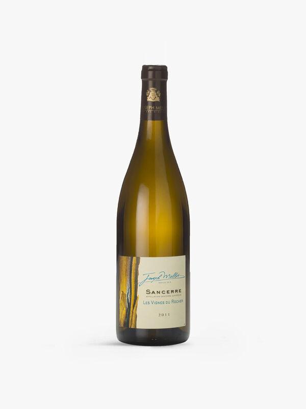Sancerre Les Vignes de Rocher Wine 75cl