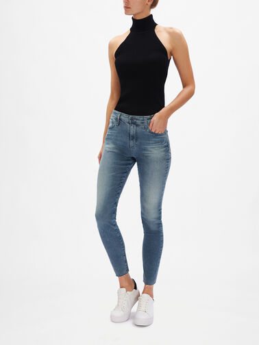 Farrah-Ankle-Skinny-Jeans-0001192136