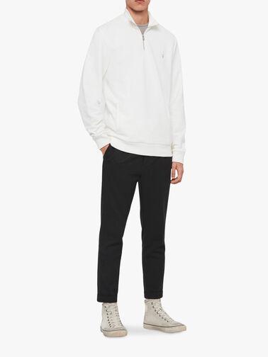Raven-Half-Zip-Funnel-Sweatshirt-MF075R