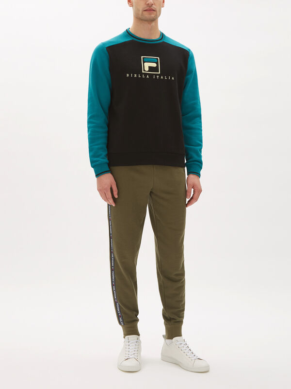 Ventura Graphic Sweatshirt