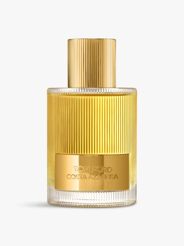 Costa Azzurra Eau de Parfum 100ml