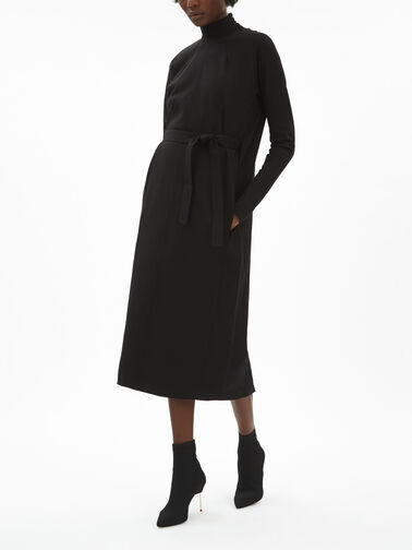 LS-Turtleneck-Dress-w-Belt-0001100235