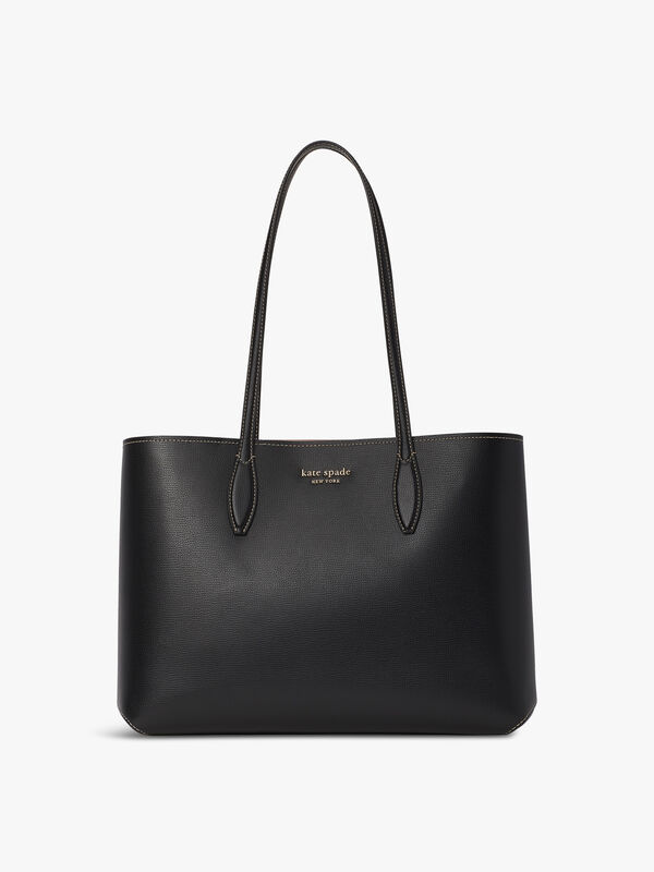 Any Day Large Tote