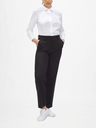 Pamela-Travel-Cloth-Classic-Trouser-0001021494