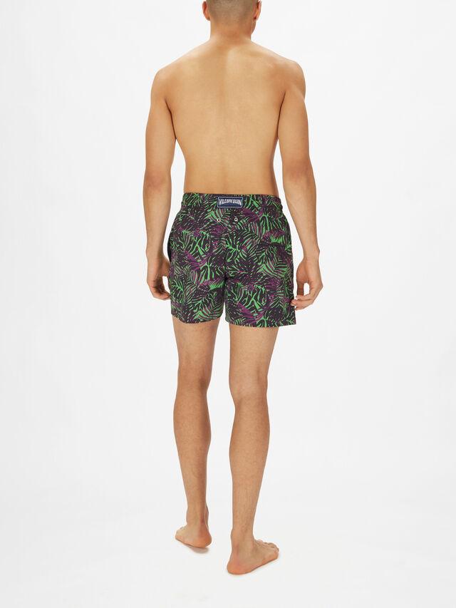 Leaf Short