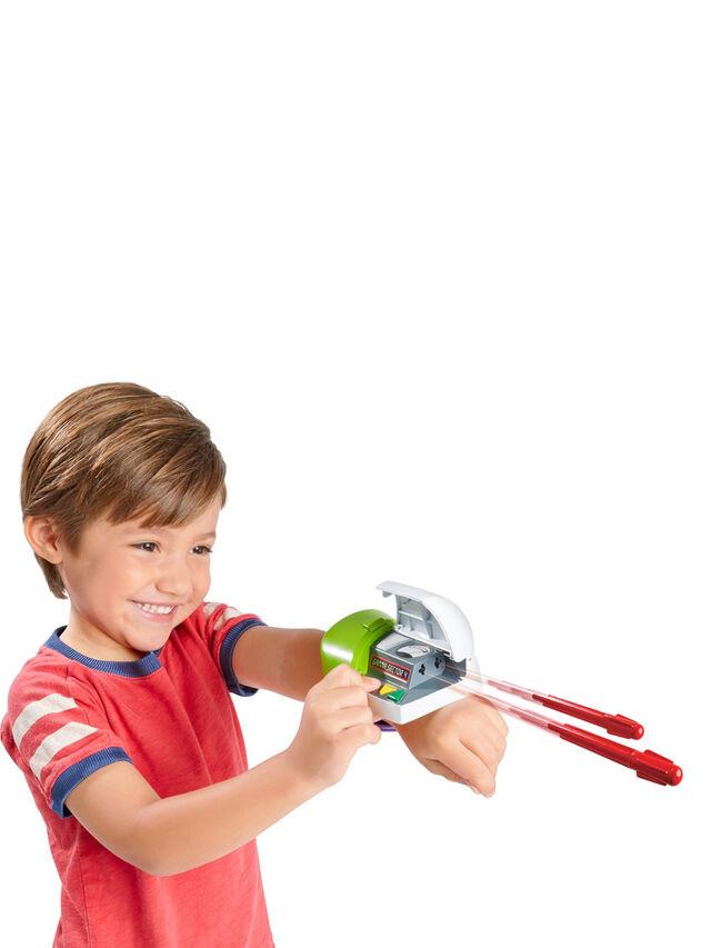Toy Story 4 Buzz Wrist Blast