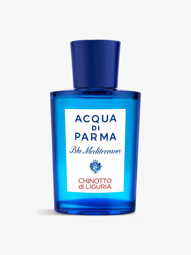 Chinotto di Liguria Eau de Toilette 75 ml