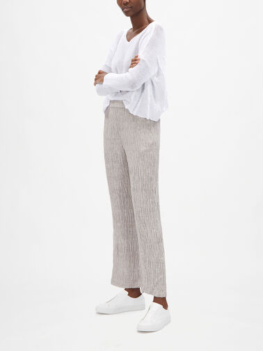 Crinkle-Linen-Pull-On-Relaxed-Fit-Trouser-3080-ST2