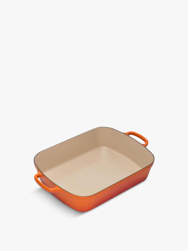 Roaster-33-Vol-Le-Creuset