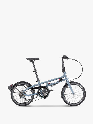 Tern-BYB-P8-Folding-Bike-VEL079