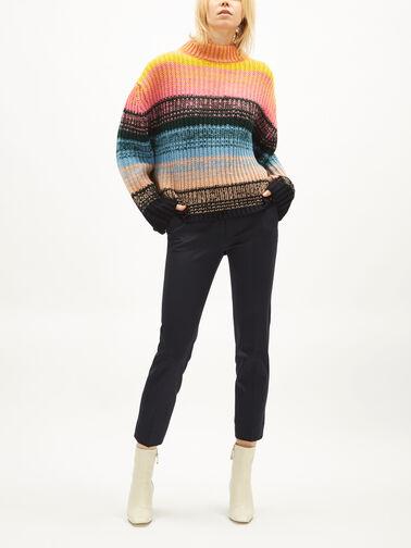 Multi-Stripe-Pullover-0001155807