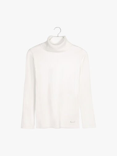 Basic-Polo-Neck-Knit-0001184390