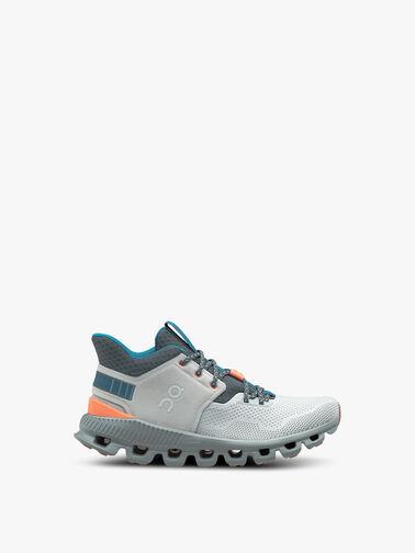 Cloud-High-Edge-Sneaker-W2899795