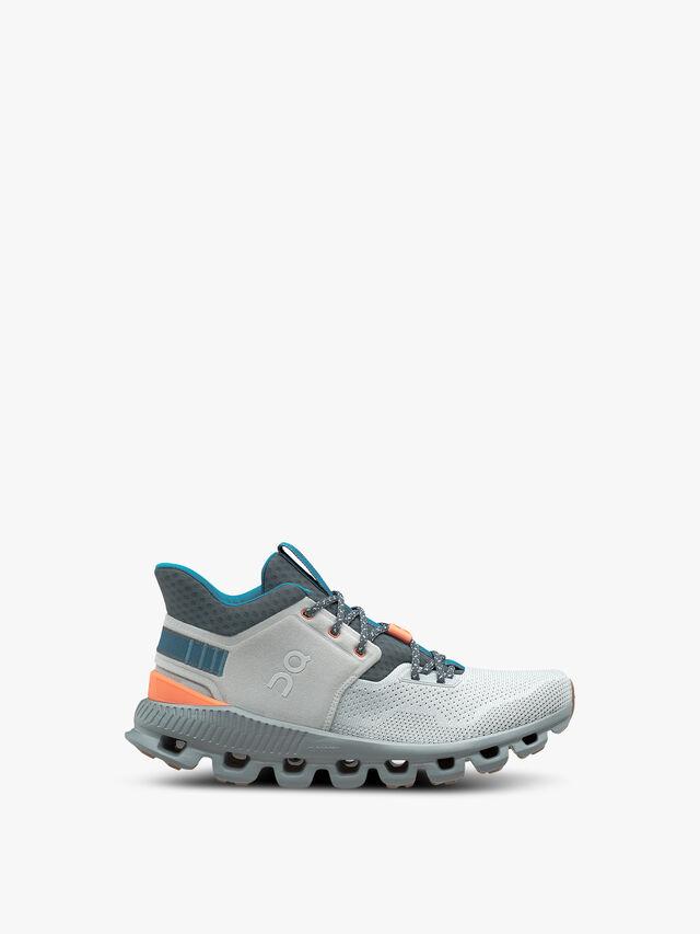 Cloud High Edge Sneaker