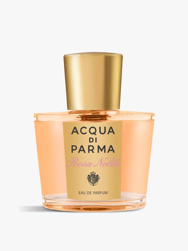 Rosa Nobile Eau de Parfum 50 ml