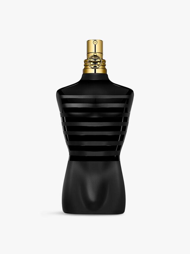 Le Male Parfum Eau de Parfum 125ml