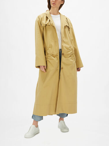 Dylan-Trench-A095-GR