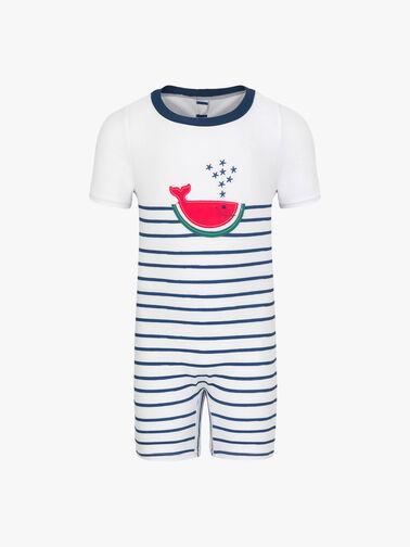 Watermelon-Whale-Sun-Suit-0001158471